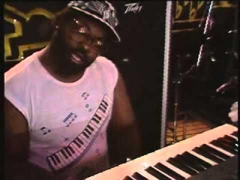 Otis Rush / Lonely Man ~ Live