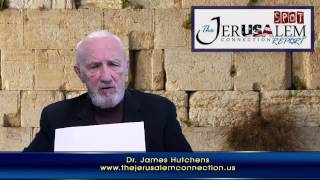 Would you recognize a servant of Satan today?  ~ The Jerusalem Connection Spot Report for PPSIMMONS