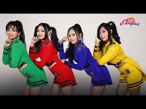 Download Digoyang D'Mojang Biar Gak 'Diem diem Bae' Mp4 baru