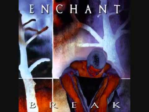 Enchant - My Enemy
