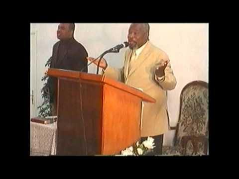 Evangéliste Joseph Jacques Telor Ségnè Kondui Moin Chak Jou video