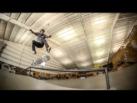 Ten Tricks - Ebon Turner