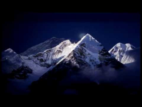 Tibetan Sacred Temple Music