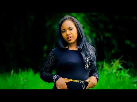 Roza Birhane - Yehrirkani / New Ethiopian Music (Official Video)