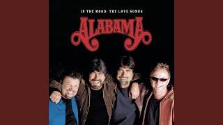 Alabama Once Upon A Lifetime