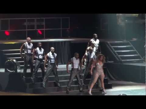 J-lo - Love Don't Cost A Thing (live) - Dance Again World Tour Rio De Janeiro | 27 06 2012 video