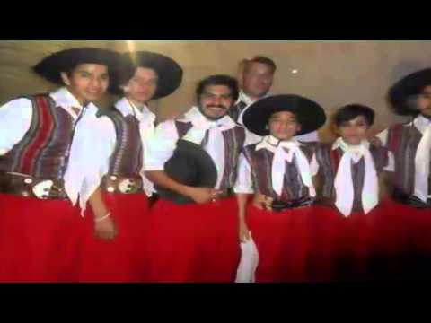 BAYCANCITO CHILE PRESENTA TRAILLER 7mo ENCUENTRO MUSICAL PLAYAS BLANCAS