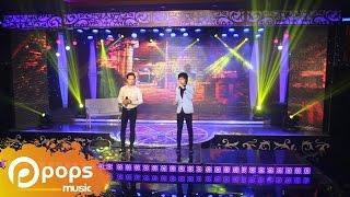 Video clip Chàng Trai Si Tình - Trần Quang Đại ft Khánh Duy Khương [Official]