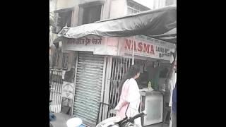 Bangla sxey