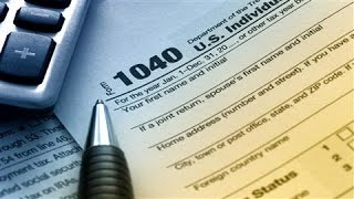 Three Tax-Season Scams to Avoid