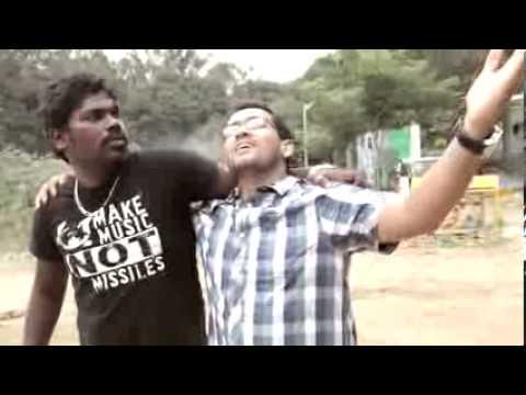 Enn Devane (Tamil) - by Pastor Sammy Thangiah