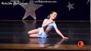 Maddie's Solo 3000 Light Years (Mica Javier)