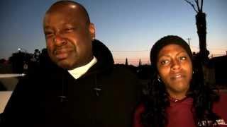 Rip Markai Brown/Keyonta Ansari killed on 75st.Main/54st.Vaness Ave.A Million Hits 2013
