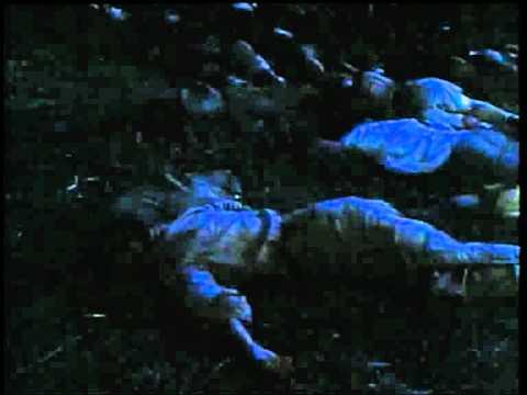 Women Of Valor (1986) - The Rape video