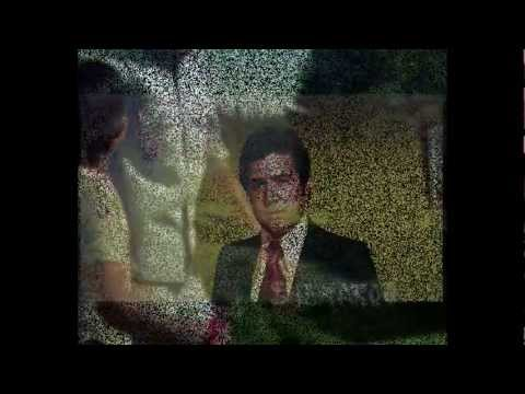 Tribute to Rajesh Khanna (part 6 of 6) - Jawani O Diwani Tu Zindabad - Hindi / Bollywood - Ep. 174