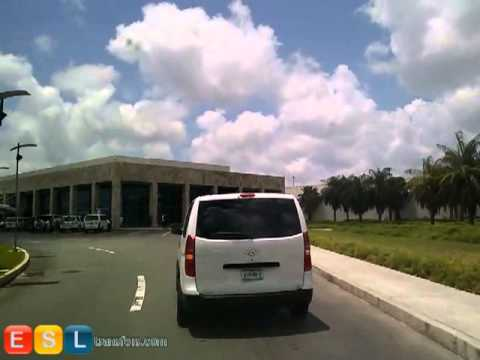 esltransfers-the-best-cancun-airport-transportation-service.html