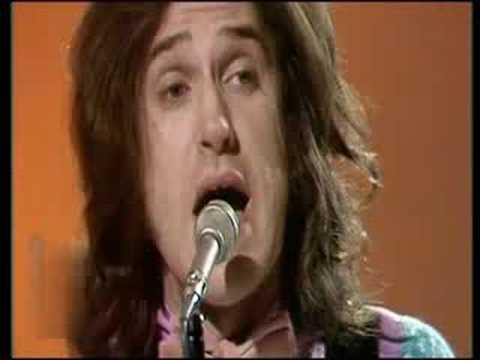 Ray Davies - The Voodoo Walk