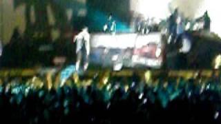 Vídeo 520 de Eminem
