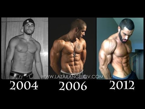 best steroid cycles 2013