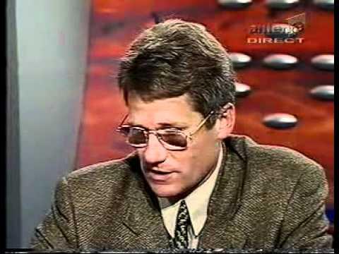 28.05.2001 - Boloni, numit antrenor la Sporting Lisabona