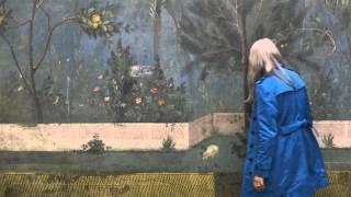 BBC Caligula with Mary Beard [HD]