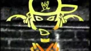 John Cena Titantron - Chain Gang is the click