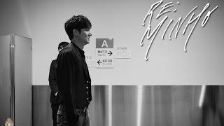"""【FMV】""""ALWAYS"""" by LEE MIN HO"""