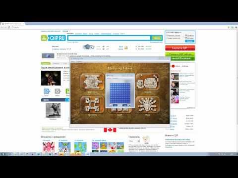 ssd OCZ RevoDrive x2 160gb. 25 applications
