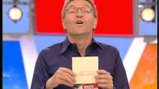 Video Brigitte Fontaine - On a tout