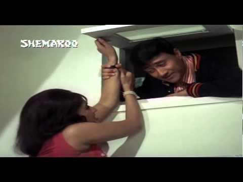 Palbhar Ke Liye Koi 1080p FullHD Kishore Kumar Tribute