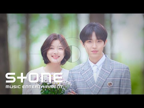 Download 김재환 KIM JAE HWAN - 안녕하세요 Begin Again MV Mp4 baru