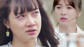 Nhã Phương bị NÉM ĐÁ gay gắt vì nhận vai nữ chính của siêu phẩm Hàn Quốc dù diễn xuất nhàm chán