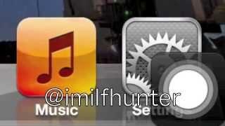 iTunes & iPhone Tutorials