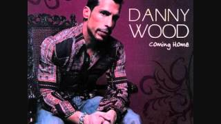 Danny Wood - Home