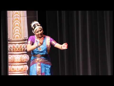 Vishamakara Kannan - Shraddha