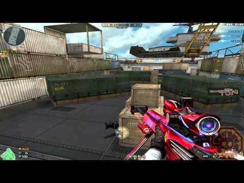 Www Crossfireph Free Weapon Lotto.html   Autos Weblog
