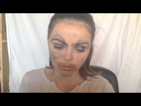 Maquillage d
