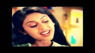 Jui Hair Care Oil TVC ।। Time Machine।। Chadni।। Sharmili Ahmed।।