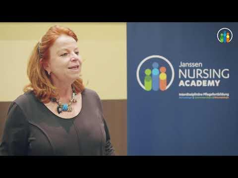 Nursing Academy 2019
