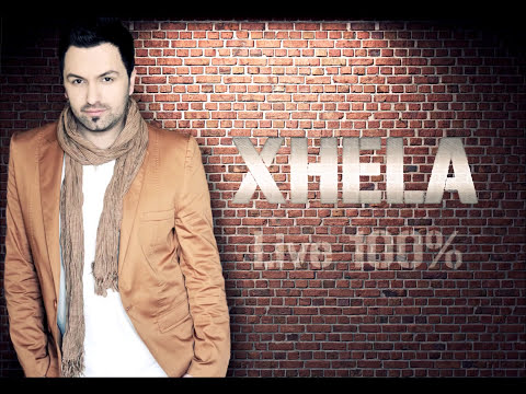 Xhela - Hajmali