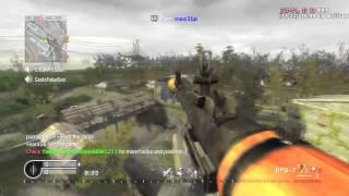 Top 10 Call of Duty Hacks