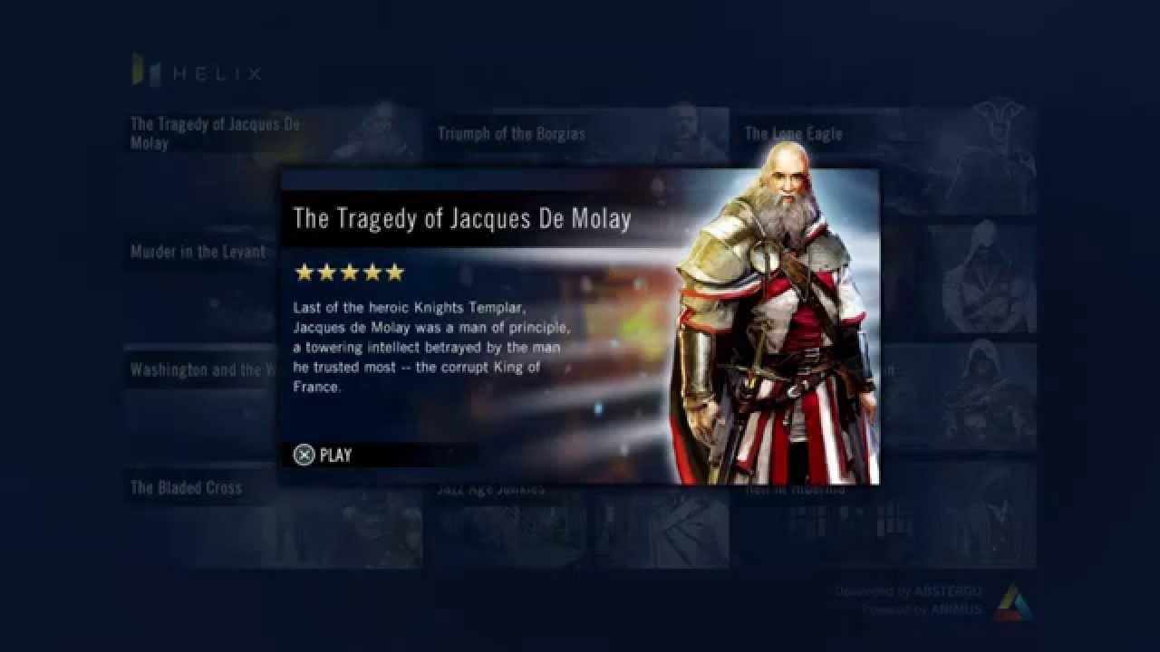 Ac5 Unity Gameplay Ac5 Unity Playthrough 1