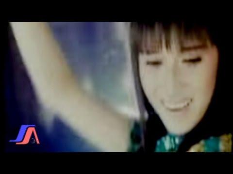 Harta Dan Surga - Viana Stardut (Official Music Video)