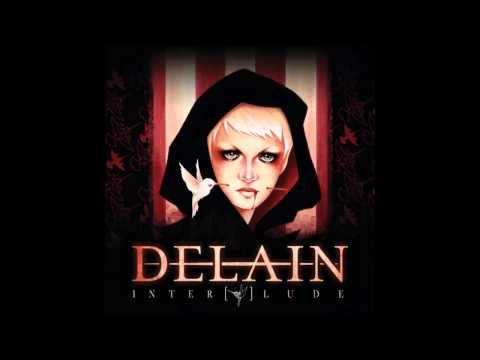 Delain - Such A Shame