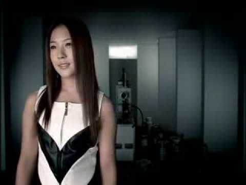 Boa - Jewel Song