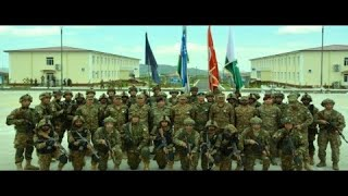 Azerbaijan & Pakistan & Turkish Military Power ℂ☆