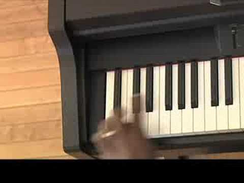 Understanding Music Theory and Harmony