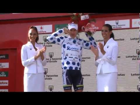 Call Me Maybe - ORICA-GreenEDGE Pro Cycling Team