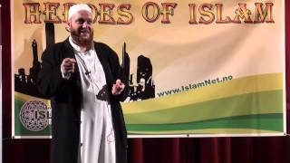 I have sinned, made Tawbah and sinned again, what now? - Q&A - Sh. Shady Alsuleiman