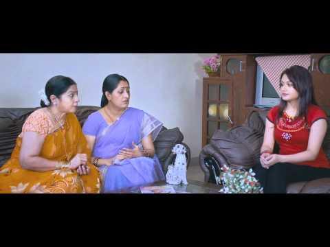 Hot Mula Top Mallu Mallu Movies Unnimary Family Mula Uthu